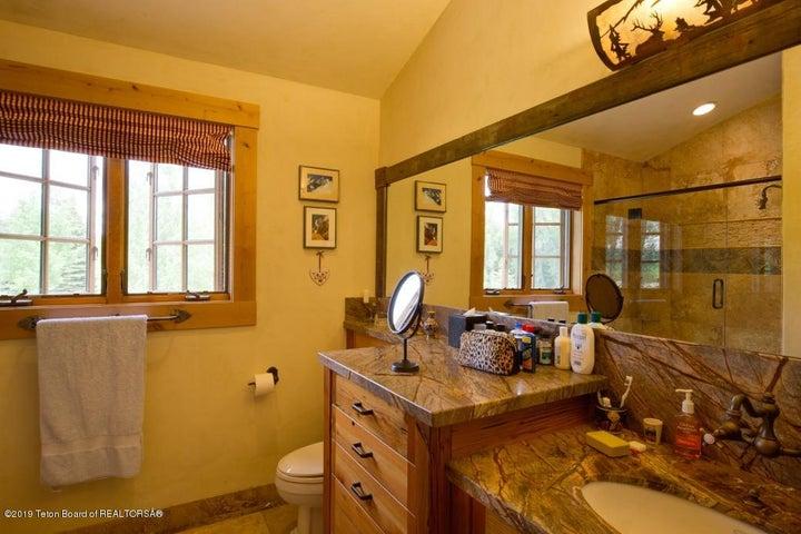 B6LYYR Kimball 30 - GH Bath