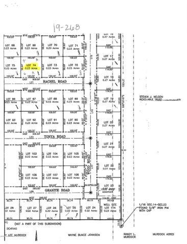 826 E RACHEL RD, Victor, ID 83455