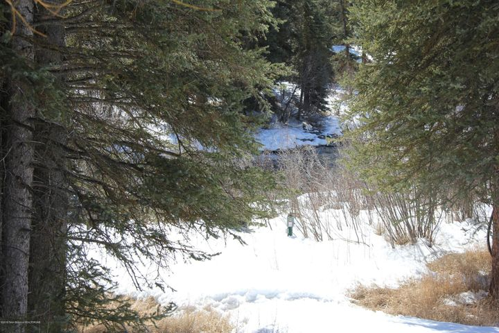 17 View of Hoback River