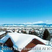 Harris- 3570 Holly dr drone