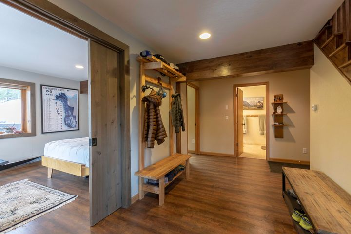 LargeMudroom