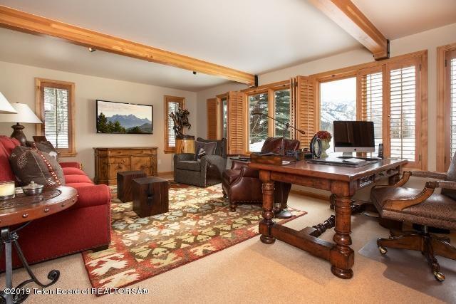 8. White Pine Lane Den_4th Bedroom (640x