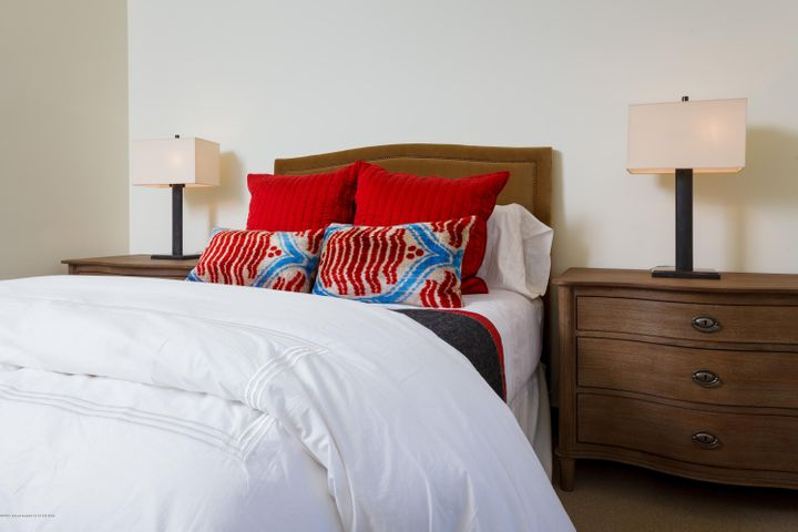 Representative - Guest Bedroom - 3