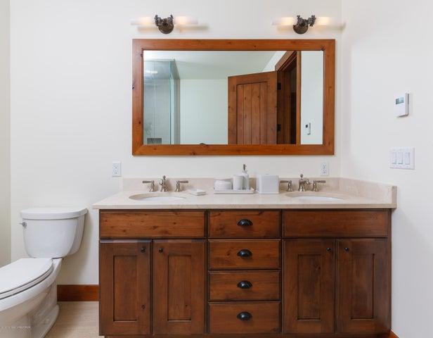 Representative - Guest Bath