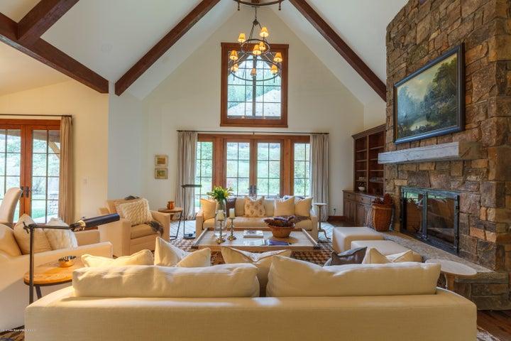 Representative - Living Room - 1