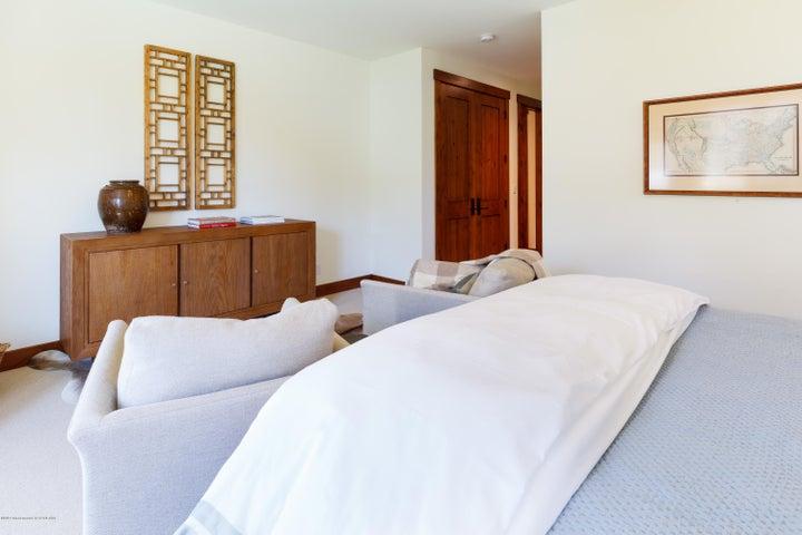 Representative - Guest Bedroom - 2