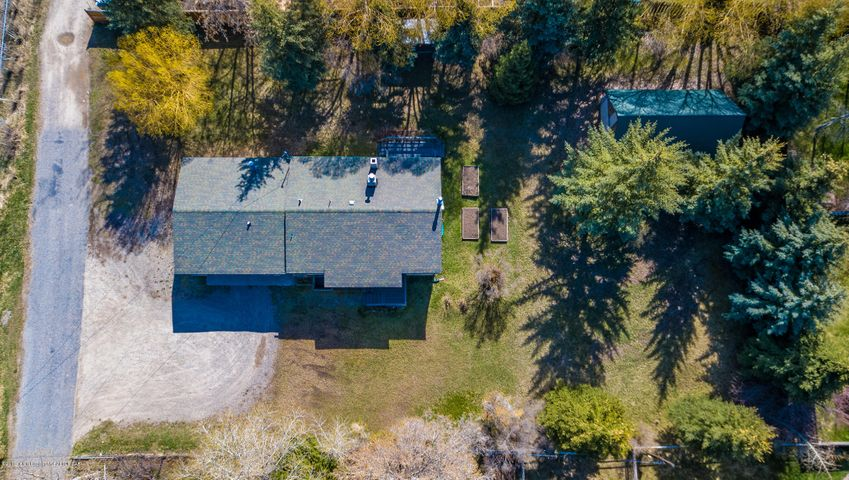 770 Kelly Ave Aerial-1
