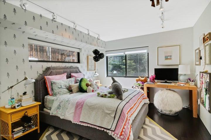 Bedroom 2 -B