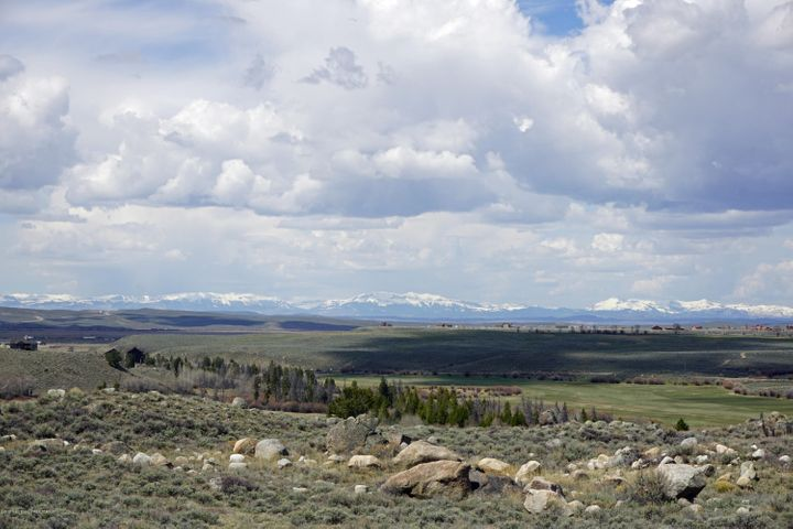 00 RIVERSIDE SUBDIVISION RD, Pinedale, WY 82941