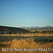 CANTLIN PL, Pinedale, WY 82941