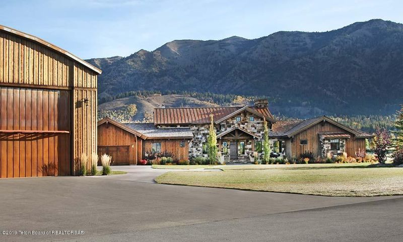 50 WIEMANN WAY  <br>Alpine, WY