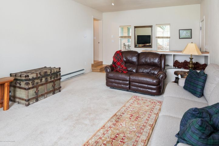 Second Living Room 2