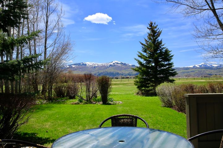 1490 W CLYDESDALE, Jackson, WY 83001