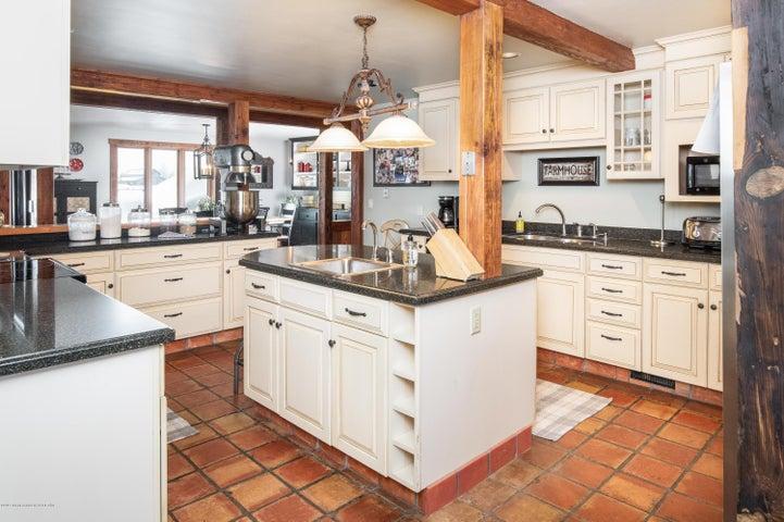 kitchen 1 - Copy