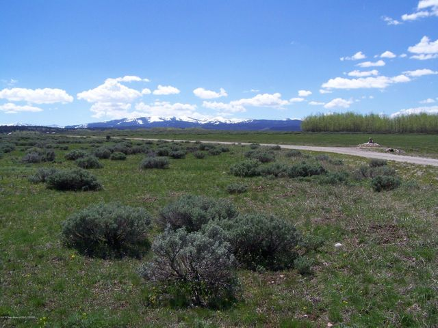 ASPEN RIDGE ROAD, Merna, WY 83115