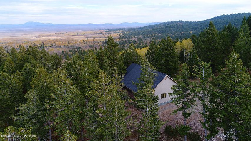 120 ACRES & HOME, BLACKFOOT RESERVOIR RD  <br>Blackfoot, ID