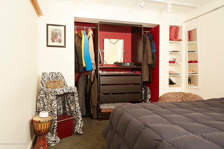 Downstairs Closet_Email