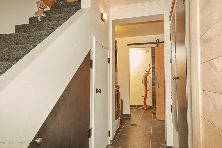 Downstairs Hallway_Email