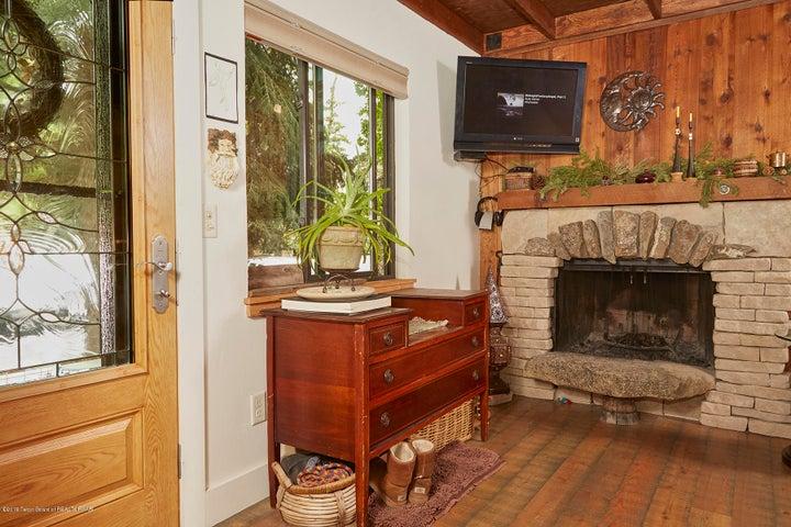 Front Door Fireplace_Email