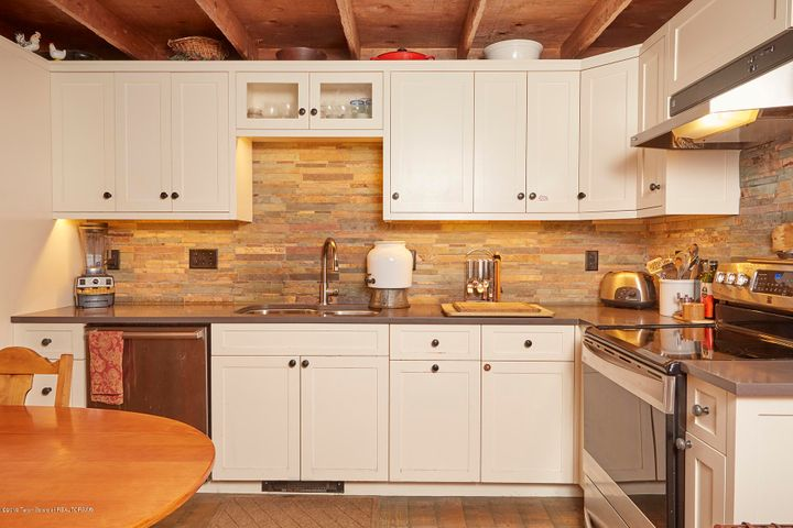 Kitchen Cabinets_Email