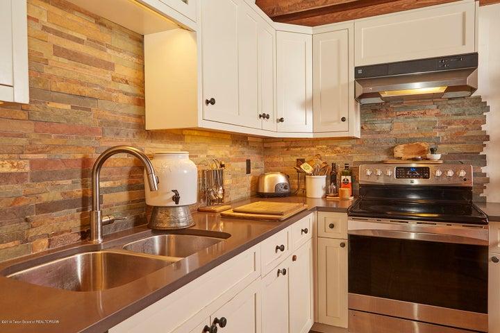 Kitchen Sink_Email
