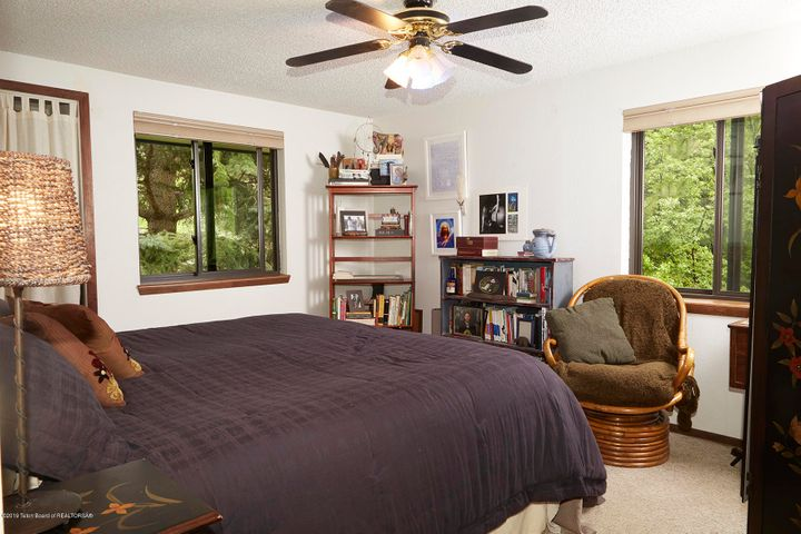 Master Bedroom_Email