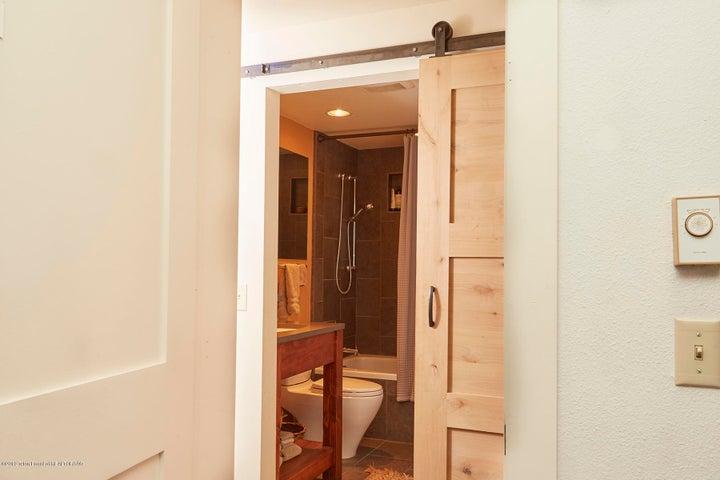 Upstairs Bath Door_Email