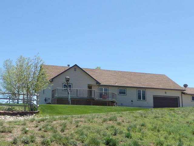 11 BONNIE RD, Pinedale, WY 82941