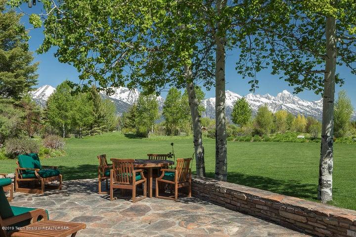 Great room patio 2