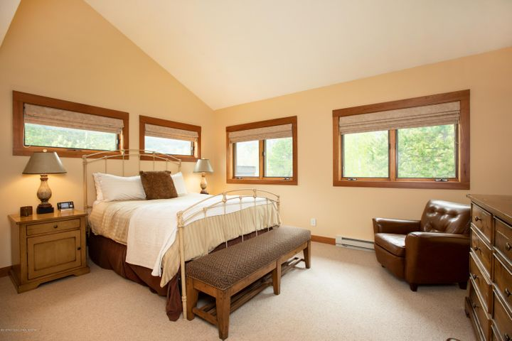 11- Master Bedroom