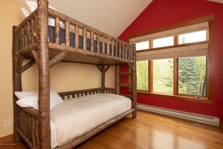 15- Guest Bedroom