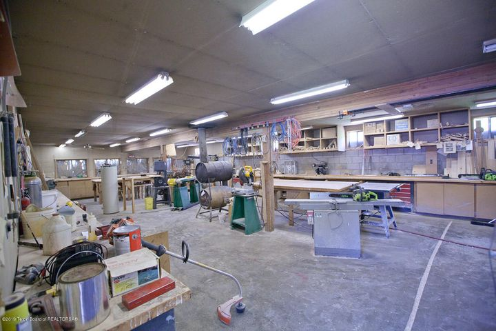 Previous shop 2011