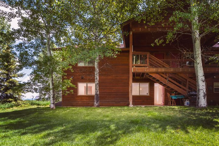 220 HOMESTEAD RD, 207, Victor, ID 83455