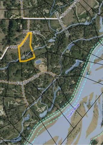 Lot 33 3.6 acres