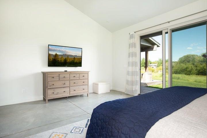 7. Master Bedroom Alt