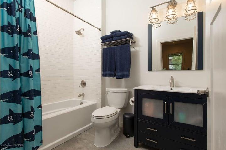 12. Guest Bath 2
