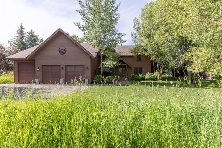 4065 Sandy Creek Lane