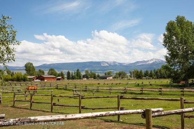 Horse Corral_Pasture