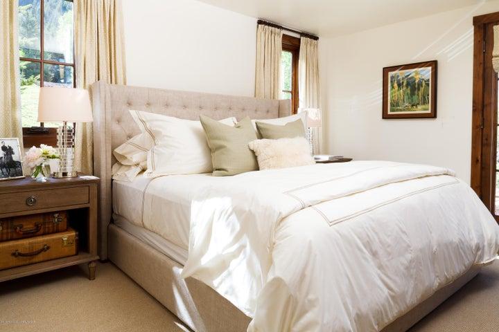 Representative - Guest Bedroom