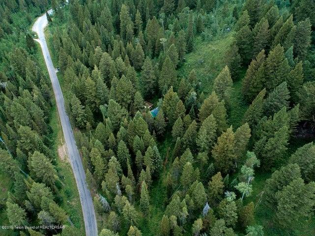 7225 W Trail Creek Road-8 RESIZED