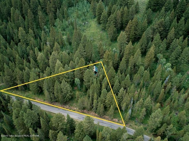 7225 W. Trail Creek Rd, Wilson 3 RESIZED