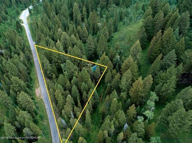 7225 W. Trail Creek Rd, Wilson RESIZED