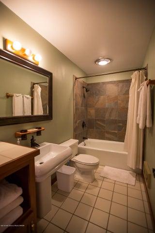 Anderson - guest bath