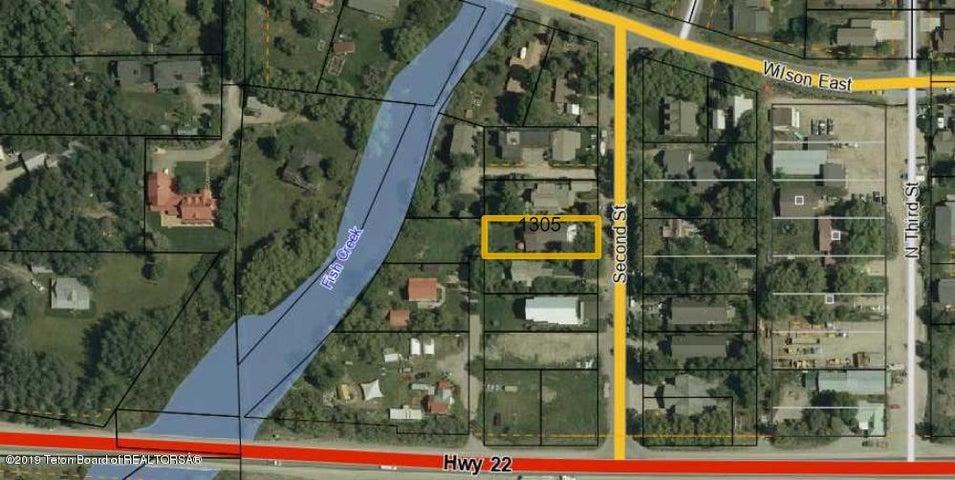 GIS Aerial 2