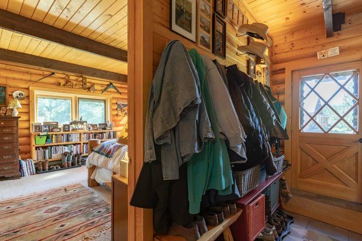 14505 Mountain Bluebird Moran Wyoming_-1