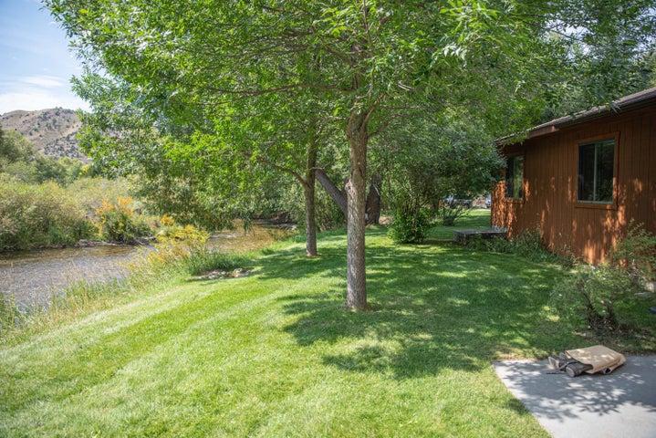 475 exterior porch to creek-6243