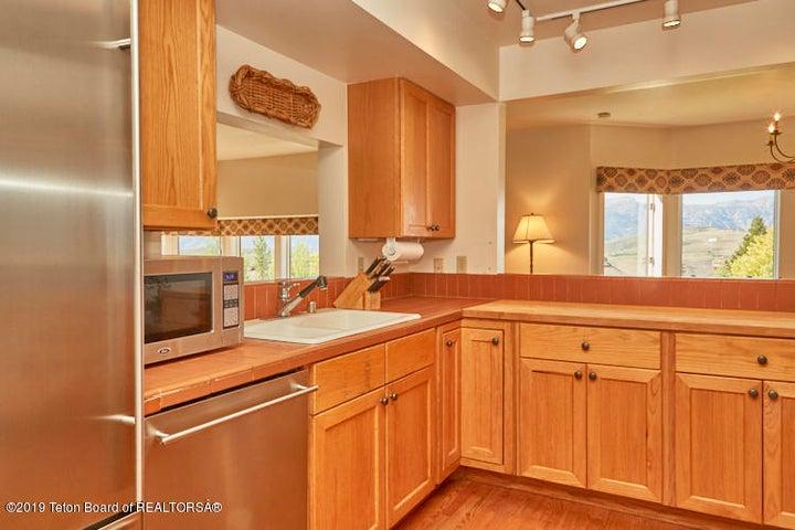 3104 kitchen