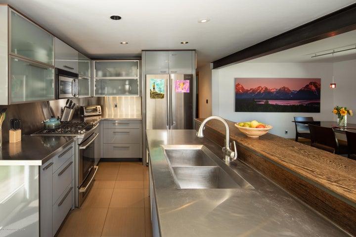 4- Kitchen 2