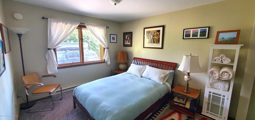 10. 1010 Budge - Bedroom 2