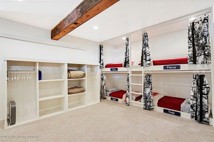 Bunk Room 2